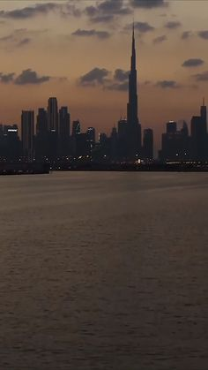 Dubai: Green Spaces, Deserts, and Beaches