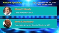 9th International Conference on #Nephrology & #Therapeutics September 29-30, 2016  Orlando, USA