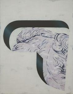 Anne Neukamp Art Archive, Tempera, Printmaking, Cool Art, Illustration Art, Museum, Paintings, Contemporary, Abstract