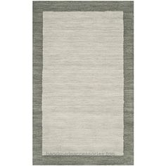 Safavieh Himalaya Collection HIM580B Handmade Light Grey and Dark Grey Premium Wool Area Rug (4′ x 6′)  Check It Out Now     $89.19    The geometric wool rugs of Safavieh's Himalaya Collection boast an extremely plush pile height for a soft feeling und ..  http://www.handmadeaccessories.top/2017/03/19/safavieh-himalaya-collection-him580b-handmade-light-grey-and-dark-grey-premium-wool-area-rug-4-x-6/