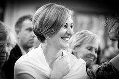 Wedding Photography in Windsor, Berkshire, London & the UK. Reportage & documentary style photography.