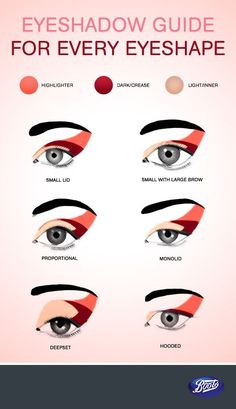 eye shape makeup 576671927267521784 - Show off your beautiful eyes with the perfect shadow! Source by eyemakeupgold Makeup Tutorial Eyeliner, Contour Makeup, Eyebrow Makeup, Skin Makeup, Eyeshadow Makeup, Makeup Salon, Pink Eyeshadow, Airbrush Makeup, Contouring