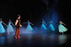 Ballettschule - Olten - The Secret of Avalon Dance Academy, Merlin, The Secret, Fairy Tales, Victoria, Magic, In This Moment, Concert, Ballet School