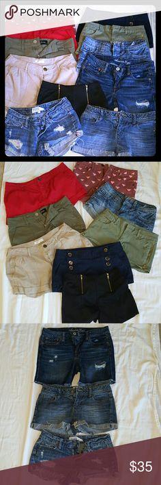 Selling this LAST CALL on Poshmark! My username is: lblack13. #shopmycloset #poshmark #fashion #shopping #style #forsale #Pants