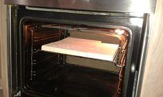 e-dani: TRANSFORME SEU FORNO DE CASA EM FORNO DE PIZZA! TRANSFORME SEU FORNO DE CASA EM FORNO DE PIZZA! Quer fazer uma pizza no forno de casa parecida com a pizza assada no forno à lenha?   https://www.youtube.com/watch?v=Ccjoap-MT6g  http://e-dani.blogspot.com.br/2016/05/transforme-seu-forno-de-casa-em-forno.html