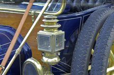 12-Ford-Model_T-DV-08_HHDT_02.jpg (1024×680)
