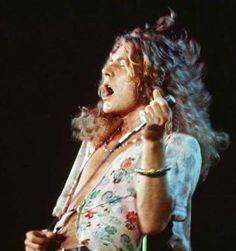 Zephead — luvejimmy:   Robert Plant