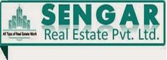 """Real estate is """"property consisting of land and the buildings on it, along with its natural resources such as crops, minerals, or water. 1BHK,2BHK,2BHK flat very cheap in indrapuram."""
