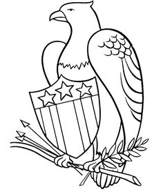 graphic regarding Patriotic Printable Coloring Pages referred to as 105 Ideal PATRIOTIC COLORING Internet pages pictures Things to do