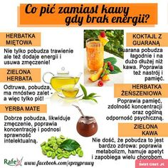 health tips tips are offered on our site. look at this and you wont be sorry you did. Benefits Of Kombucha Tea, Kefir Benefits, Lemon Benefits, Coconut Health Benefits, Healthy Tips, Healthy Recipes, Healthy Treats, Healthy Food, Prebiotic Foods