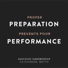Words of Wisdom Pt. Motto Quotes, Branding Agency, Entrepreneur, Wisdom, Words, Instagram Posts, Horse