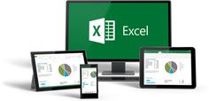 Try to find a job that doesn't use Excel somewhere, I bet you that you can't! Having some training in Excel is a MUST nowadays. Microsoft Excel, Microsoft Office, Vba Excel, Nurse Practitioner Programs, Pivot Table, Accelerated Nursing Programs, Top Nursing Schools, Importance Of Time Management, Learning Courses