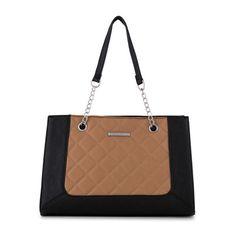 Designer Clothes, Shoes & Bags for Women Man Satchel, Satchel Purse, Satchel Handbags, Nine West Purses, White Handbag, White Purses, Hand Bags, Fashion Statements, Shoulder Bag