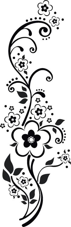 http://flowerillust.com/img/flower/flower4937.png*vector*: