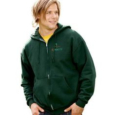 672d5a77f63 EZ Corporate Clothing offers custom printing and logo embroidery on Jerzees  Activewear  youth