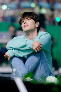 Day6, Extended Play, I Zombie, Bad Songs, Kim Wonpil, Young K, Korean Boy, Exo Red Velvet, Korean Bands