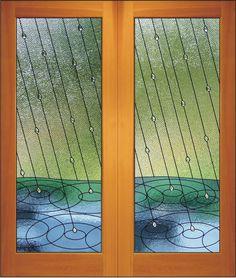 http://www.relkieartglass.com/images/galleries/doors/rainfall-double-doors-09.jpg