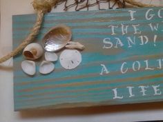 Check out this item in my Etsy shop https://www.etsy.com/listing/207842274/life-is-good-today-as-long-as-you-have