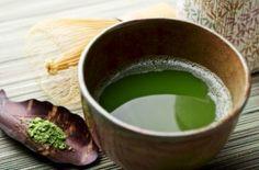 Green Tea Weight Loss Benefits?