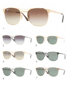 ray ban wayfarer sunglasses direct  buy the latest ray ban sunglasses from sunglasses direct. we have hundreds of different styles to choose from, all with free, next day delivery.