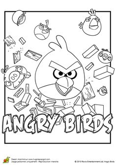 free coloring pages for thanksgiving for preschool