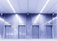 Elevator pitch - Are you prepared to deliver your business pitch whenever the opportunity walks inside?