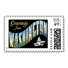 >>>The best place          Washington D.C. Postage Stamps           Washington D.C. Postage Stamps online after you search a lot for where to buyShopping          Washington D.C. Postage Stamps please follow the link to see fully reviews...Cleck Hot Deals >>> http://www.zazzle.com/washington_d_c_postage_stamps-172576712080629787?rf=238627982471231924&zbar=1&tc=terrest