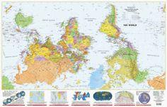 49 Best Maps images