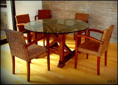 #dinningroom #homedecor #modern #style #house #interiors #deco #bali #indianstyle
