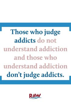 If you need addiction resources, please visit our website or call 888-309-9689 #RecoveryQuotes #Quotes #Addiction #Heroin #Help #AmethystRecovery #Sober #Clean #Pray #God Drug Addiction Recovery, Addiction Quotes, Addiction Help, Sober Quotes, Qoutes, Loving An Addict, Recovery Quotes, Sobriety Quotes, Recovering Addict