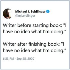 Book Writing Tips, Writing Words, Fiction Writing, Writer Memes, Writer Quotes, Authors, Writers, Writing Problems, Writing Promts