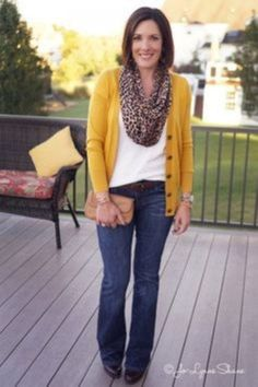 40 top looks for over 40 women inspiration (14) #over50fashionforwomen