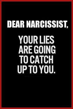 Elf manieren waarop narcisten je proberen te manipuleren en wat je kunt doen om het te hanteren: