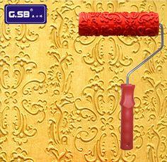 Diatom ooze mould quality paint 7 rubber roller belt mount no . 001 $12.21