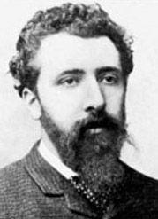 George Seurat
