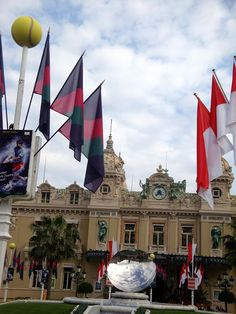 Monte Carlo Monte Carlo, Shutterfly, Monaco, Places To Travel, Places Ive Been, Trips, Destinations, Spaces, World