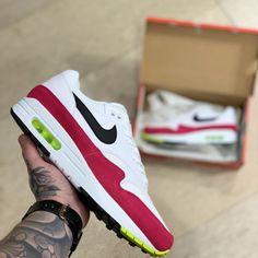 89 idées de Nike Air Max   chaussure, nike, chaussures nike