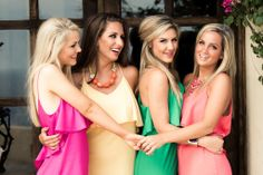 Where to shop for sweet southern style~ #shopbellac.com