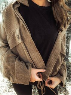 wearing fall outfits guide and tips Simple Fall Outfits, Layering Outfits, Winter Fashion Outfits, Fall Winter Outfits, Autumn Winter Fashion, Casual Outfits, Cute Outfits, Easy Outfits, Girly Outfits