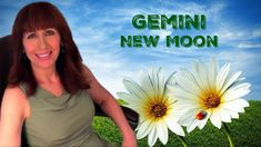 Gemini New Moon New Approach PAYS OFF