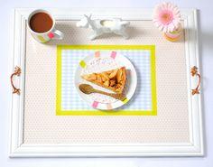 Torie Jayne: Gluten free apple frangipane tart