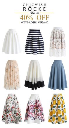 Search results for: 'midi skirt' - Retro, Indie and Unique Fashion Indian Gowns Dresses, Indian Fashion Dresses, Girls Fashion Clothes, Modest Fashion, Fashion Outfits, Cute Skirt Outfits, Cute Skirts, Classy Outfits, Stylish Dresses