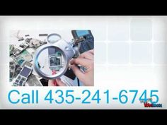 Iphone Repair Santa Clara | Call 435-241-6745