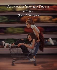 True Feelings Quotes, Good Thoughts Quotes, Reality Quotes, Attitude Quotes, Mood Quotes, Pretty Quotes, Girly Quotes, Cute Quotes, Disney Quotes