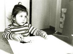 Handmakers' Brunch - Il tavolo dei creativi