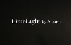 LimeLight by Alcone https://www.limelightbyalcone.com/ChristineSantori