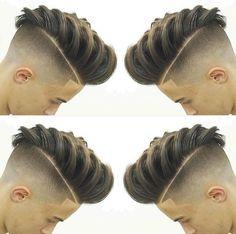 Dreadlocks, Hair Styles, Instagram Posts, Model, Beauty, Fashion, Hair Plait Styles, Moda