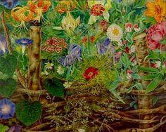 Катерина белокур букет цветов фото, букет невесты из маленьких роз в москве