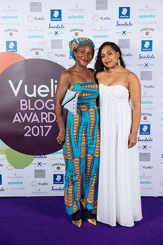 Vuelio Blog Awards - 2017 Gallery | Vuelio