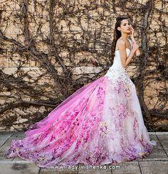 19. Rosa brautkleid  Alle Brautkleid Rosa